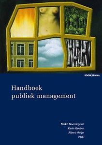 Handboek-publiek-management