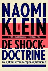 Naomi-Klein_De-Shockdoctrine